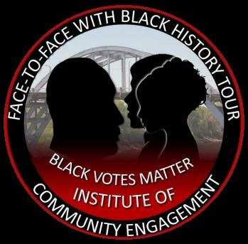 f2f-black-history-tour-logo