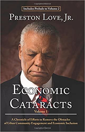 Economic Cataracts