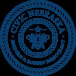 Civic-Nebraska-Logo-289-e1520354396126-nmu0s4n6c55ohbux7v9t2b50a4lvolt7mcw6mfmdzw