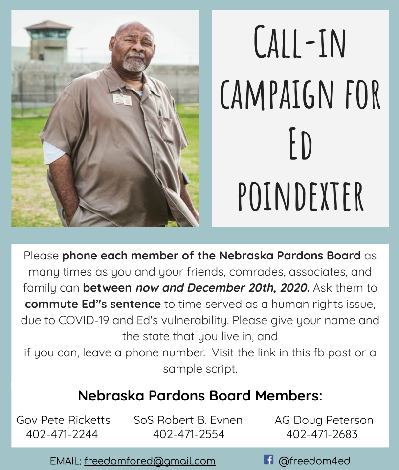 ed-pointdexter-call-campaign