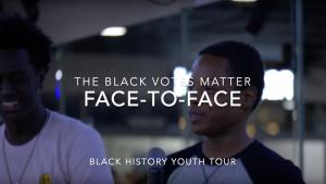 Face to Face Tour